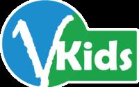 Victory-Kids-Logo.2